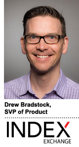 Drew-Bradstock-SVP-Product-Index-Exchange