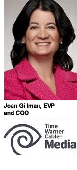 JoanGillman