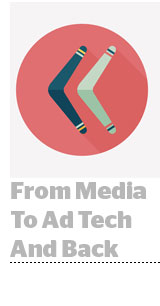 Media-Ad-Tech-Back