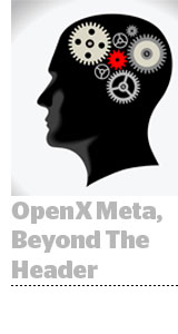 OpenX-Meta