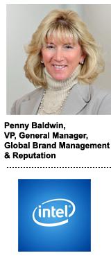 PennyBaldwinIntel