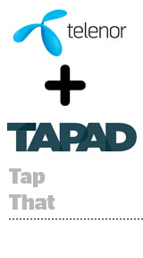 TelenorTapad