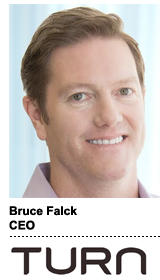 bruce-falck-turn