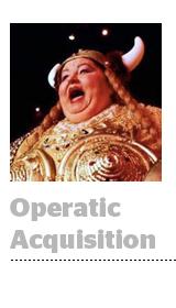 fat-lady-opera