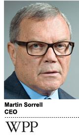 martin-sorrell-wpp