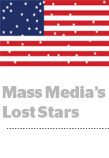 massmediastars