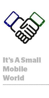 mobilehandshake