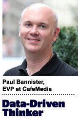 paulbannister