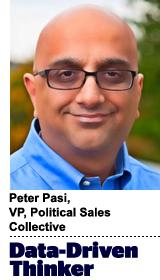 peter-pasi