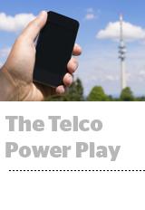 telcoThree