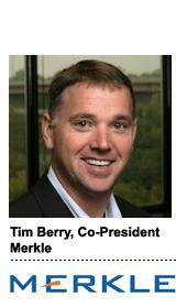 tim-berry-merkle2