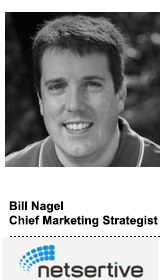 Bill Nagel Netsertive