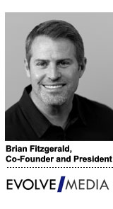 Brian-Fitzgerald-Evolve-Media