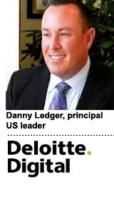 DannyLedger