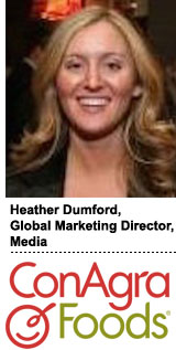 Heather-Dumford-ConAgra