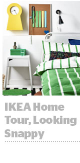 IKEA-Home-Tour