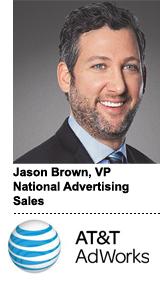JasonBrown