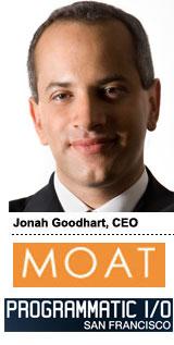 Jonah-Goodhart-CEO-Moat2