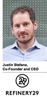 Justin-Stefano-Refinery29