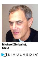 Michael-Zimbalist-Simulmedia