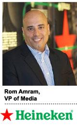 Ron-Amram-Heineken