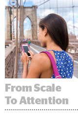 Scale-to-Attention-digital-pubs
