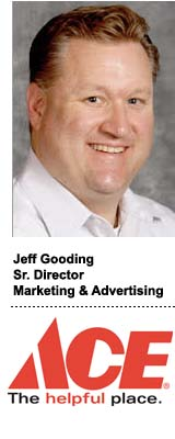 ace jeff gooding