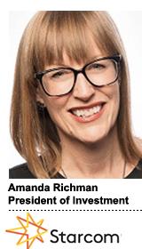 amanda-richman-starcom-vivaki