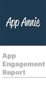 app-annie-slug