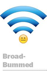 broadbandFCCprivacy_2