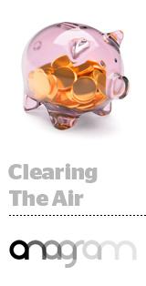 clearingtheair