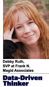 debby-ruth