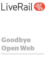 goodbyeopneweb