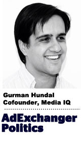 gurmanhundal-politics