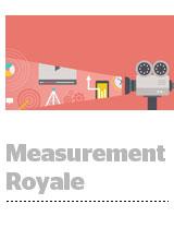 measurementroyale