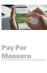 paypermeasure