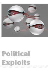 politicalexploits