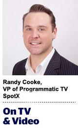 randy-cooke