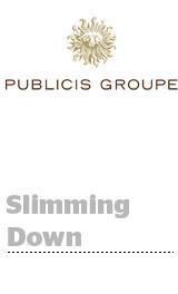 slimmingdown