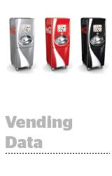 vendingdata