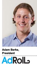 AdamBerke