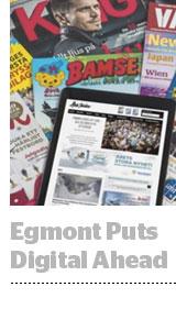 Egmont-Digital