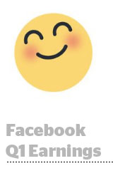 Facebook-Q1-earnings