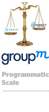 GroupM Connect