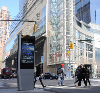 LinkNYC_Intersection