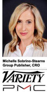 Michelle-Sobrino-Stearns