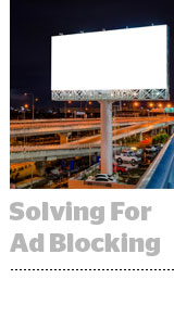 Solving-for-Ad-Blocking