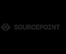 Sourcepoint-Logo-220x180
