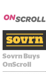 Sovrn-OnScroll