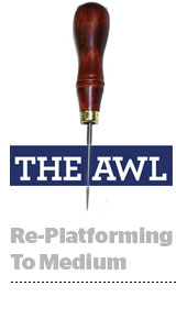 The-Awl-Medium-for-Publishers